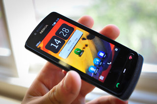 nokia 700 pictures and hands on image 8
