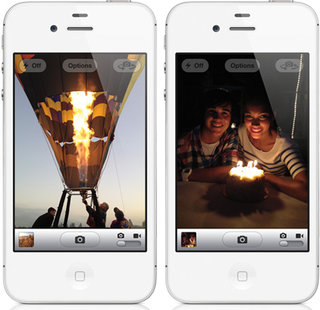 what makes the iphone 4s camera so much better  image 4