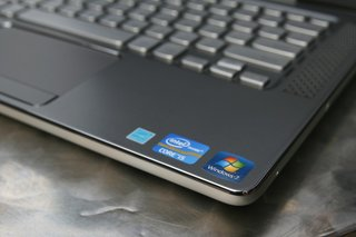 dell xps 14z pictures and hands on image 13