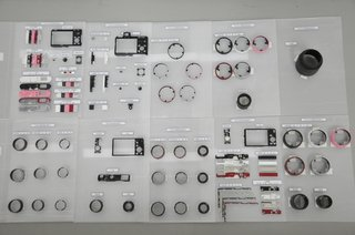 inside the nikon 1 factory image 2