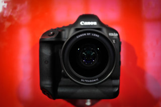 canon eos 1d x pictures and hands on image 2