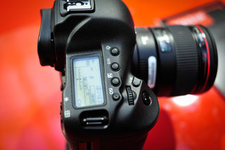 canon eos 1d x pictures and hands on image 7