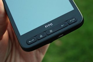 htc hd2  image 6