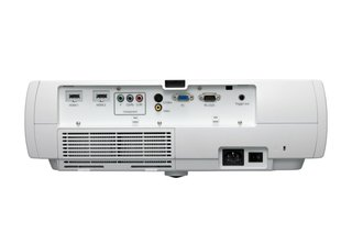 epson eh tw2900 projector  image 2
