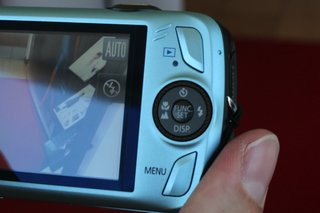 canon ixus 200 is digital camera  image 3