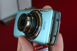 canon ixus 200 is digital camera  image 4