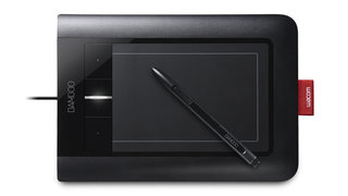wacom bamboo pen and touch image 3