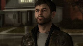 heavy rain ps3 first look image 4