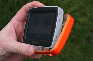 tomtom start satnav review image 8