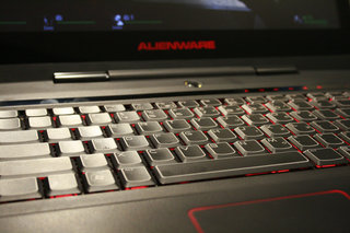 alienware m15x notebook  image 6