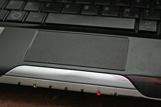 toshiba satellite t130 11h notebook  image 6