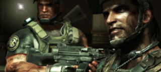 army of two image 6