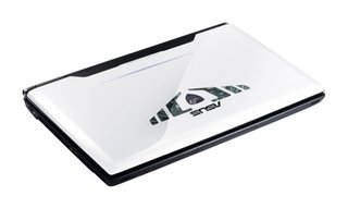 asus g60vx notebook  image 3