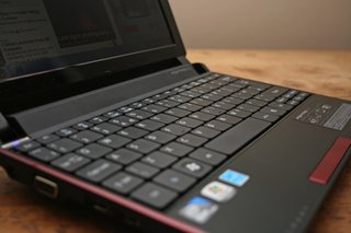 acer aspire one 532h notebook image 9
