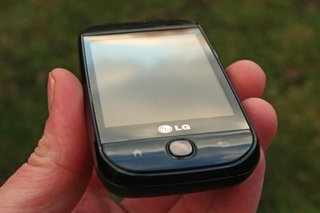 lg gw620 intouch max image 3
