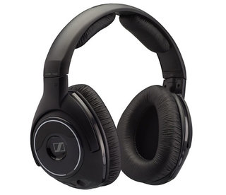 sennheiser rs 160 headphones image 4