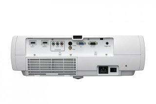 epson eh tw4400 projector  image 3