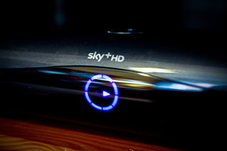 sky 1tb set top box image 15