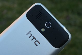 htc legend image 9