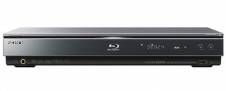 sony bdp s760 blu ray player  image 3