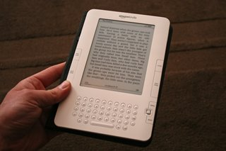 amazon kindle keyboard image 1
