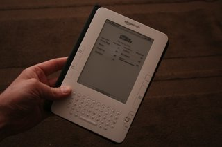 amazon kindle keyboard image 9