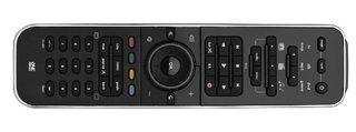 oneforall smartcontrol remote control  image 3