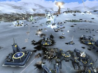 supreme commander 2 pc image 4