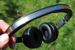 sennheiser mm 450 bluetooth headphones  image 5