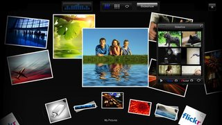 dell studio 17 2010  image 6
