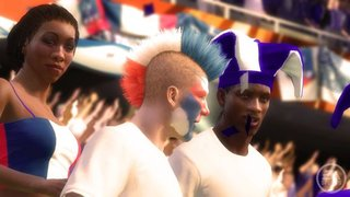 fifa world cup 2010 ps3 image 5
