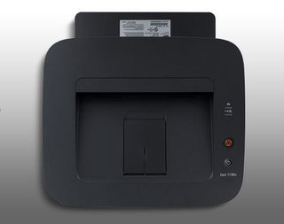 dell 1130 printer review image 3