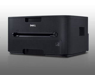 dell 1130 printer review image 4