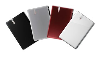 packard bell easynote lm notebook  image 3