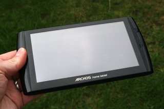 archos 7 home tablet  image 3