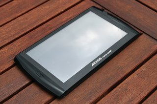 archos 7 home tablet  image 9