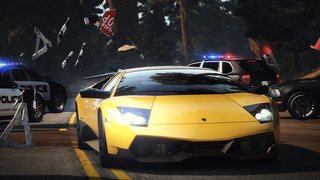 need for speed preview image 2