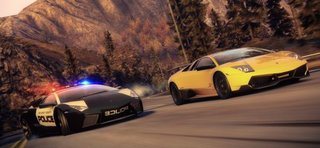 need for speed preview image 7