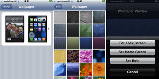 apple ios 4 for iphone 4 iphone 3g iphone 3gs ipod touch image 3