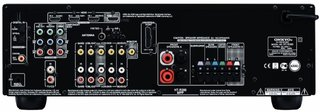 onkyo ht s3305 home theatre system image 3