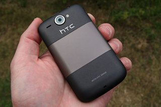 htc wildfire image 10