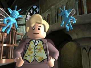 lego harry potter image 4