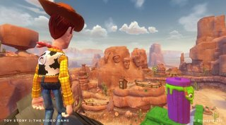 toy story 3 image 2