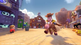 toy story 3 image 7