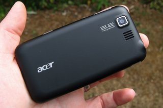 acer betouch e400  image 3