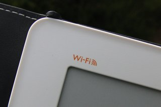 iriver story with wi fi  image 3