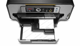 kodak esp 7250 printer image 4