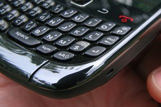 blackberry curve 3g  image 3
