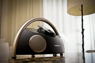 harman kardon go play micro image 10