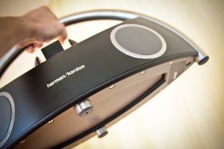 harman kardon go play micro image 4